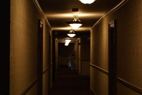 stanley hotel haunted rooms panoramio photo of ghost or what stanley hotel