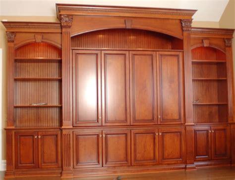 firenze librerie libreria in legno su misura firenze falegnameriartigianale