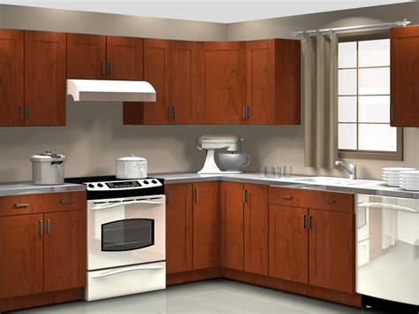 Kitchen Cabinet Design Ikea Common Kitchen Design Mistakes Why You Shouldn T Design Your Cooktop The Window