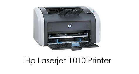 resetter hp laserjet 1010 hp laserjet 1010 driver download for windows 10 8 7 mac os