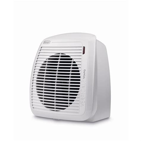 radiateur electrique d appoint 2598 delonghi hvy1020 chauffage d appoint achat vente