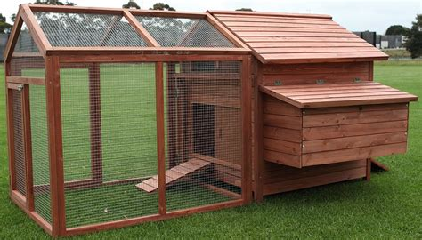 best poultry house design best wooden poultry house design chicken coop design ideas