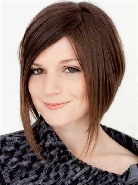 haircuts for straight flat hair 15 short haircuts for thin straight hair short