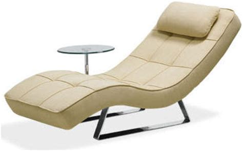 best chairs design chaise lounge from boconcept