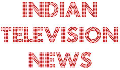 hotstar bengali install hotstar watch bengali serials and movies online