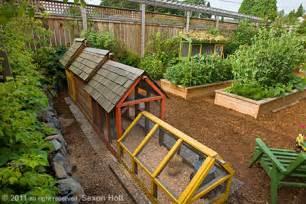 Red Barn Mn Garden Designers Roundtable Lawn Reform Fun