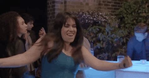 Are You Excited For The And The City by Happy Broad City Gif Find On Giphy