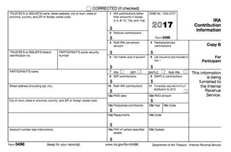 inherited ira rmd table pdf rmd table for inherited ira 2017 brokeasshome com