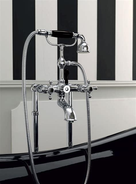 vasca da bagno nera vasca nera 77x170