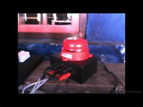 Alarm Motor Njmx Membuat Lu Hazard Motor Ongki Suhendar Funnydog Tv