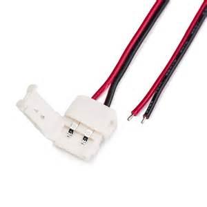 led lights connectors connector for led lights 3528 get led products
