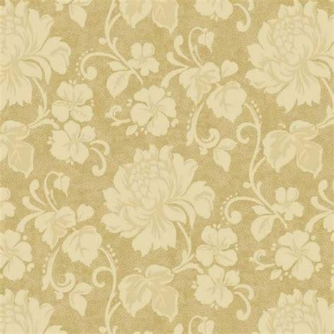 juliet wallpaper gold table settings help pics weddingbee
