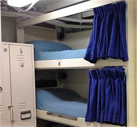 boat cabin curtains privacy curtains for use with hospital bunk berth rv