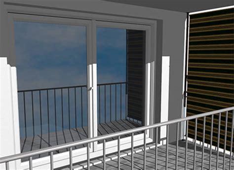 markisen paradies gutschein balkon sichtschutz design nr 1900 gr 252 n beige