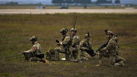 us special operations army units to with us special operations forces