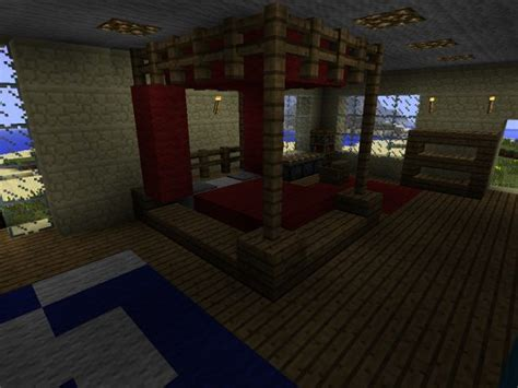 minecraft furniture bedroom bedroom ideas minecraft 4 minecraft furniture