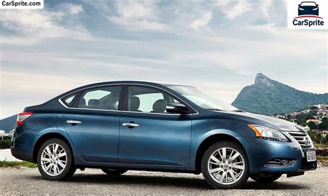 nissan egypt nissan sentra 2018 prices and specifications in egypt
