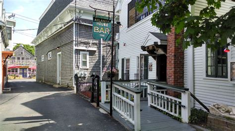 atlantic house provincetown provincetown gay bars gay provincetown nightlife p town gay dining