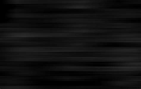 black and wood black wood wallpaper 1920x1080 wallpapers gallery