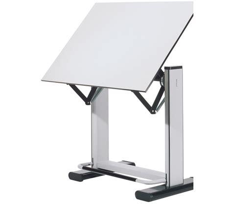 Table De Dessin Architecte by Table 224 Dessin Architecte Cor Mobilier De Bureau