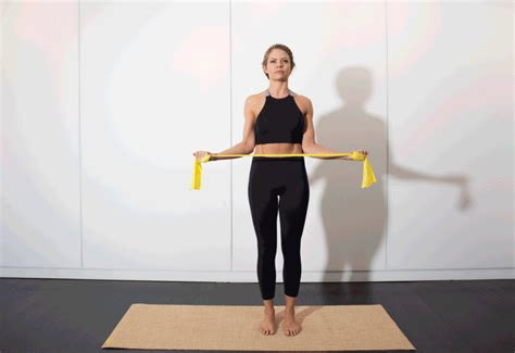 Pilates Mat Workout by Pilates The Best Exercises To Do Without A Reformer