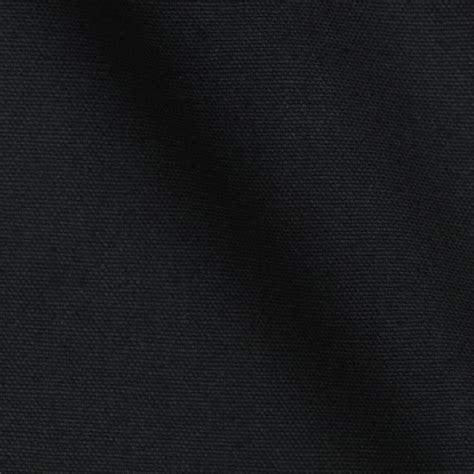 Black Cloth Black Cotton Fabric Texture Www Pixshark Images