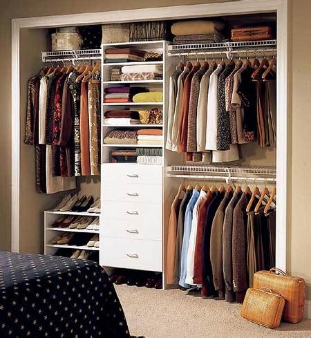 Create Closet Space by 301 Moved Permanently