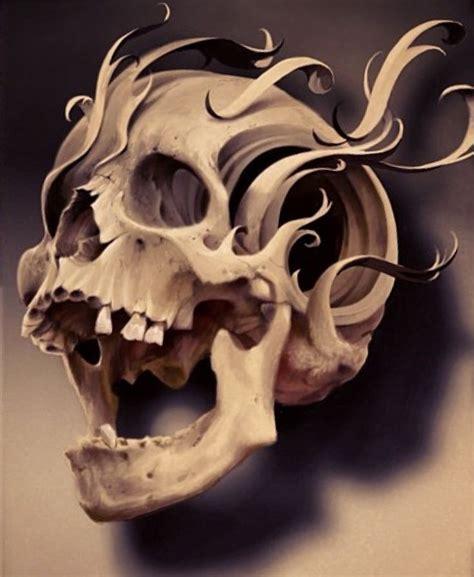 tattoo pinterest skull only best 25 ideas about skull drawings on pinterest