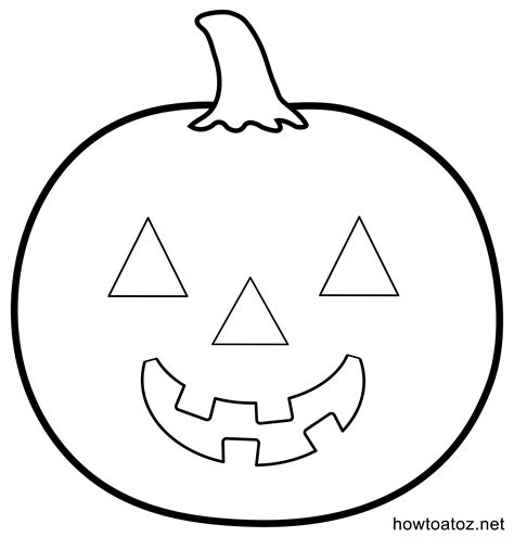 o lantern printable templates 7 best images of printable templates and