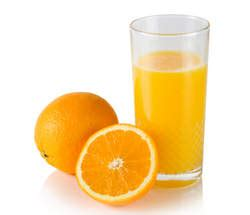 fruits w potassium blood pressure potassium rich fruits help to lower blood