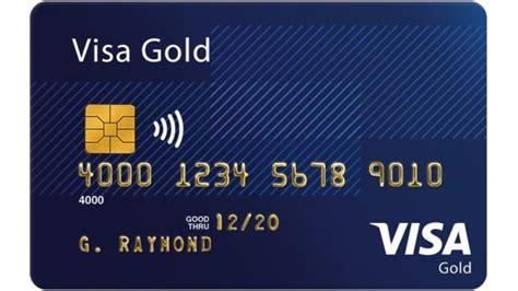credit card template numbers o que s 227 o os n 250 meros do seu cart 227 o de cr 233 dito entenda