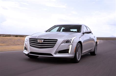 reviews cadillac cts 2017 cadillac cts reviews and rating motor trend