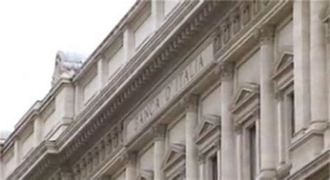 as privat bank bankitalia chiude la succursale di as privatbank e tutela