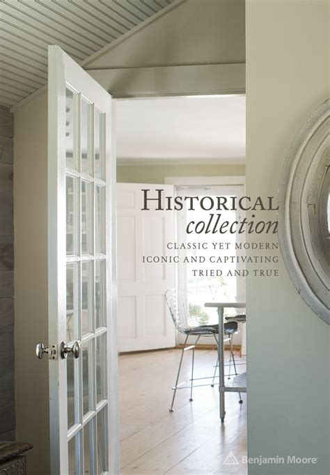 benjamin moore historical collection 17 best images about historical collection on pinterest
