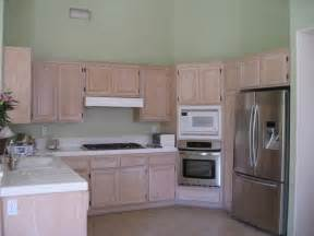 Unfinished Rta Kitchen Cabinets by Assembled Storage Cabinets Contemporary Design Assembled