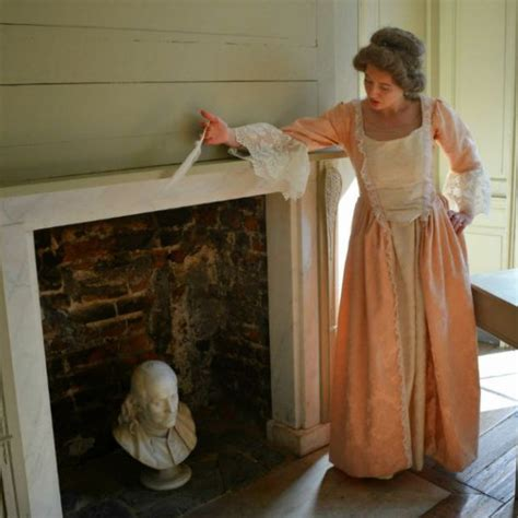 benjamin franklin house london 10 geeky things to do in london for 163 10 or under thinking bob