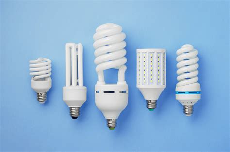 pictures of led light bulbs mit s new warm incandescent light bulb is nearly 3x more