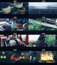 dramacool nirvana in fire 2 scarlet heart s01 asian drama pinterest heart