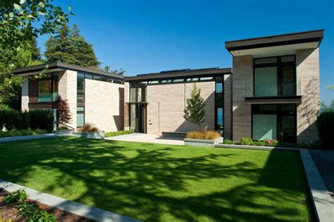 villa design stunning villa design decoist