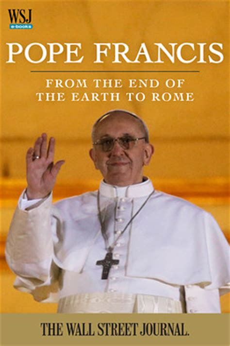 a pope francis lexicon books books by pope francis