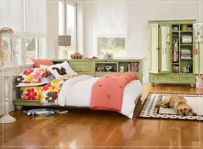 Teenage Bedroom Ideas Teen Room For Girls