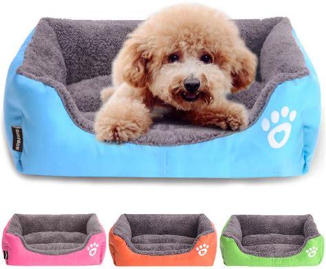 Tempat Tidur Anjing Size M tempat tidur anjing size m gray jakartanotebook