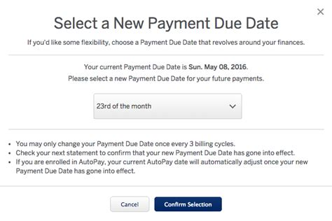 Card Payments Before Due Date A Major Change To Amex Due