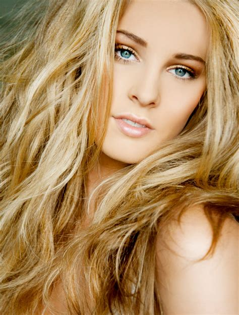 6 impressive beach blonde hair harvardsol com