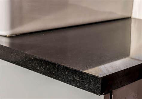 fensterbank innen granit preis fensterb 228 nke granit marmor fensterb 228 nke f 252 r innen und