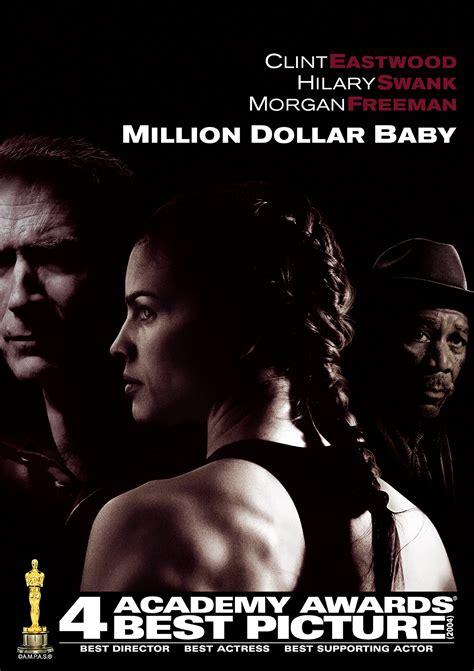 Million Baby one million dollar baby free mirarfreerex