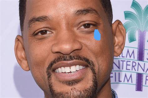 Smith Dead At 39 How Sad by Will Smith Is Really Sad His Quot Independence Day Quot Character Died