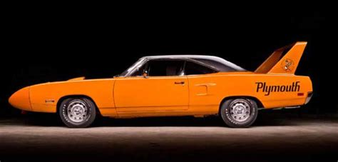 plymouth superbird price 2016 new plymouth superbird specs price release date