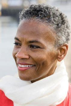 hair for 50 year old blak woman with natual hair short natural haircuts for older black women google