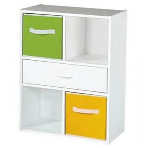 Ikea Petit Meuble Rangement #1: design-petit-meuble-rangement-rangement-ikea-pax-bureau-fly-plus-pour-haut-elegant-avec-superbe-meuble-de-bureau-ikea-dans-bordeaux.jpg